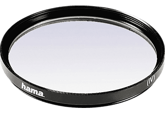HAMA UV-Filter coated 37 mm
