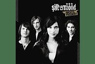 Silbermond - Nichts Passiert [CD]