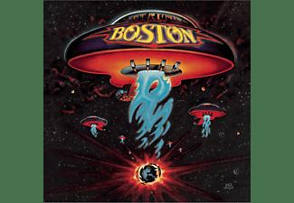 Boston - BOSTON (JEWL EDITION)  - (CD)