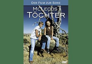 MC LEODS TÖCHTER - DER FILM [DVD]