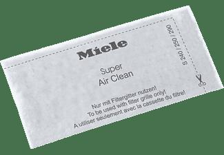 MIELE Air Clean-Filter SF-SAC 30