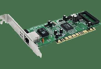 D-LINK DGE-528T  Adapter 1