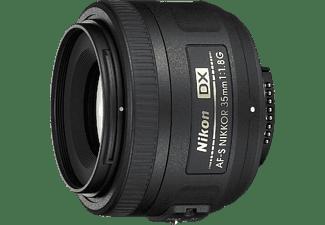 pixelboxx-mss-16224157