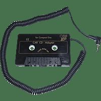 AIV 530110 CD/MP3 Adapter Kassette 530110 Kassetten Adapter