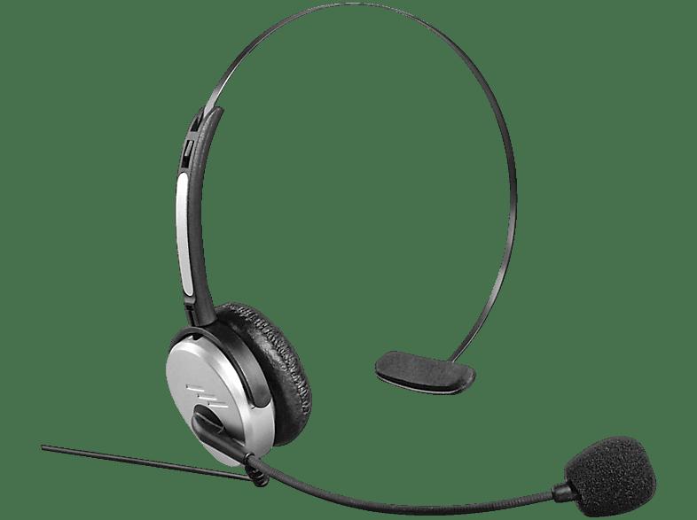 HAMA 2,5-mm-Klinke Headset