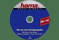 HAMA 083981 Blu-ray-Laserreinigungsdisc