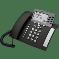 TIPTEL 274 Telefon