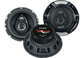 pixelboxx-mss-17989624