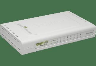 D-LINK DGS-1008D DT SWITCH 10/100/1000MBIT