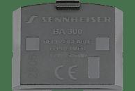 SENNHEISER BA 300 Akku