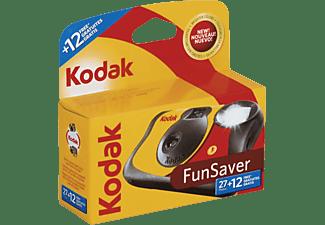 KODAK Fun Saver 27+12 Einwegkamera Kodak 800-Film