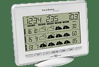TECHNOLINE WD 1800 Wetterstation