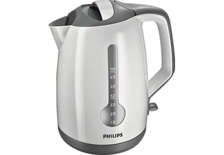 PHILIPS Waterkoker (HD4649/00)