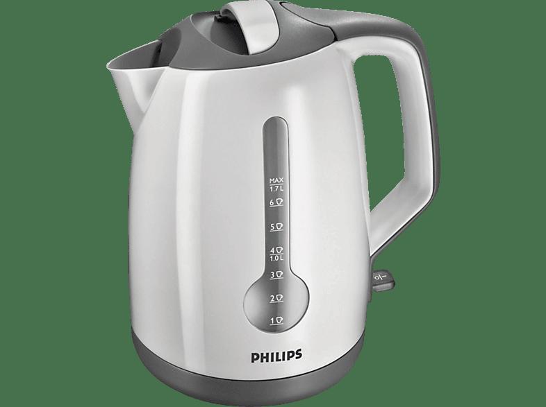 PHILIPS Bouilloire (HD4649/00)