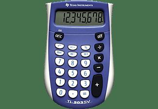 TEXAS TI 503 SV Grundrechner