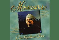 Don Kosaken Chor - Meisterstücke [CD]