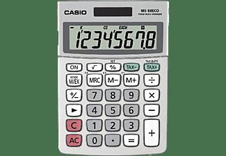 CASIO MS-88ECO Taschenrechner