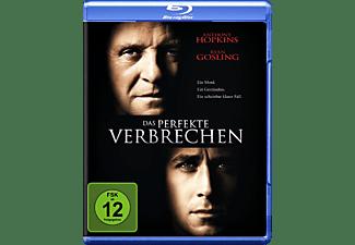 Das perfekte Verbrechen Blu-ray
