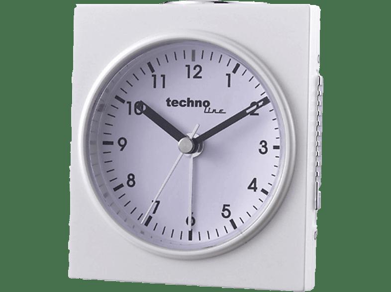TECHNOLINE Model Q Quarzuhr