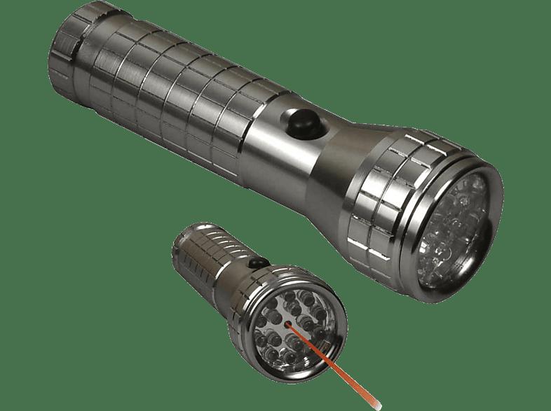 TECHNOLINE T9027 LED-Taschenlampe