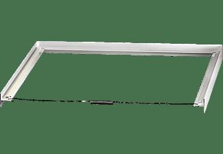 XAVAX Zwischenbausatz für Waschmaschine/Trockner