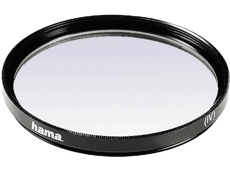 HAMA UV-Filter, 67mm UV-Filter 67 mm