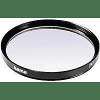 HAMA UV-Filter, 67mm UV-Filter 67 mm