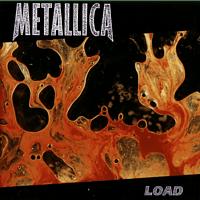 Metallica - Load [CD]