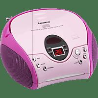 Radios kaufen: Angebotsvielfalt entdecken | MediaMarkt
