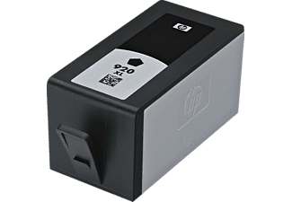 HP CD971AE NR.920 TP BLACK