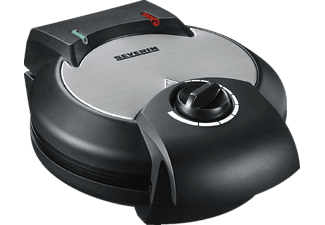 pixelboxx-mss-23849990