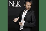Nek - Un'altra Direzione [CD]