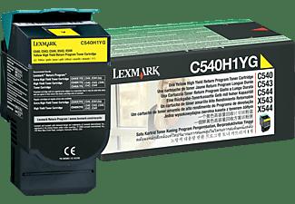 pixelboxx-mss-25509052