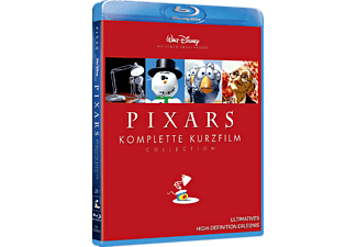 pixelboxx-mss-25533572