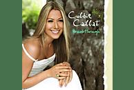 Colbie Caillat - BREAKTHROUGH [CD]