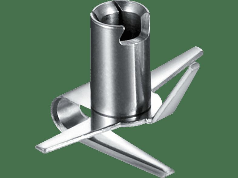 ESGE 7030 Messer für Allesschneider