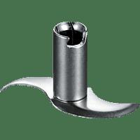 ESGE 7040 Aufsatz für Stabmixer