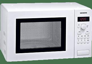pixelboxx-mss-25749574