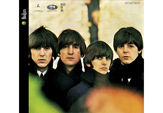 The Beatles - Beatles For Sale | CD