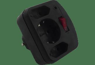 REV Überspannungsschutz Stecker