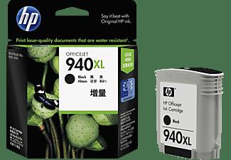 pixelboxx-mss-26062693