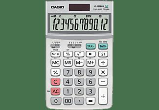 CASIO JF 120 ECO Taschenrechner