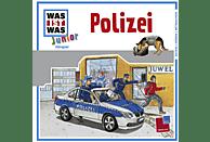 008 - POLIZEI - (CD)