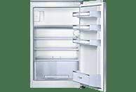 BOSCH KIL18V51 Kühlschrank (A+, 191 kWh/Jahr, 874 mm hoch, Einbaugerät)