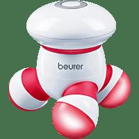 BEURER 646.15 MG 16 Handmassagegerät
