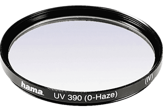 HAMA UV-Filter AR coated 49 mm