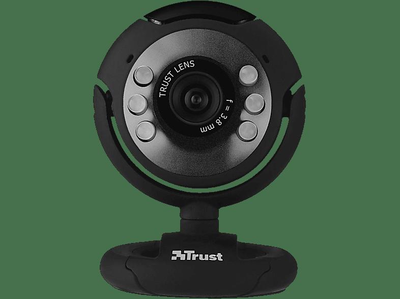 TRUST Webcam Spotlight (16429)