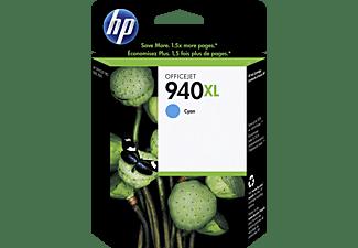 HP C4907AE TP NR.940 XL CYAN
