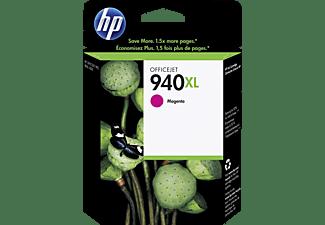 HP C4908AE TP NR.940 XL MAGENTA