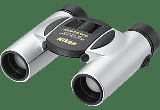 NIKON BAA717AA Sportstar EX 10x, 25 mm, Fernglas
